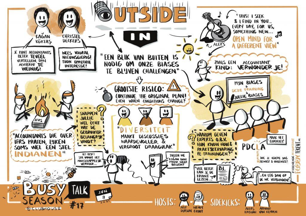BusySeasonTalk_#17_outside-in