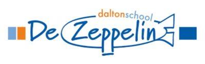 Visualiseren Dalton ontwikkellijnen in 5 posters
