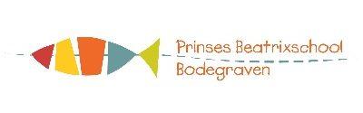 Praatplaat Verhaal van de Prinses Beatrixschool